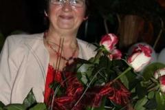 2011- Dzień Seniora - 01.10.2011