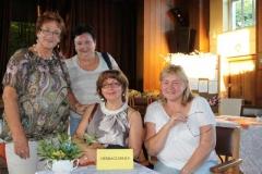Herbatka -  17.08.2011