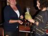Herbatka -  28.09.2011