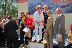 2012 - Spartakiada