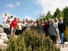 2012 - Majówka w Orlu - 18.05.2012