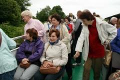 2012 - Rejs po Kanale Elbląskim - 21.06.2012