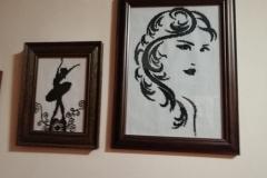 Mini galeria 6-Lucyna Kawecka