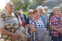 Wycieczka do Kwidzyna